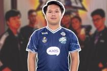 (MPL Season 7) Inilah Kisah Perjalanan EVOS Luminaire sebagai Pro Player Mobile Legends!