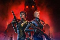 (REVIEW) Wolfenstein: Youngblood