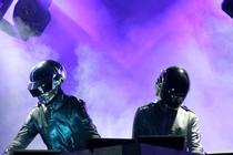 Mengenang Daft Punk di 5 Soundtrack Video Game Kenamaan