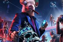 Terkena Hack, Data Inti Watch Dogs: Legion Bocor di Internet