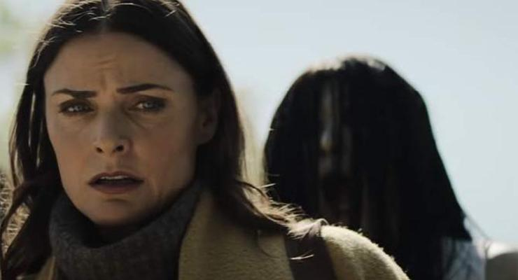 The Grudge 2020 Review