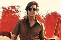 (REVIEW) American Made: Momen Tom Cruise Bangkit dari Kubur