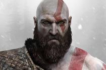 Sutradara God of War Ingin Kratos Hadir di Assassin's Creed Kingdom