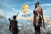 God of War Jadi yang Terbaik di BAFTA Games Awards 2019!