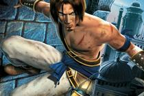 Game Anyar Prince of Persia Gunakan Virtual Reality