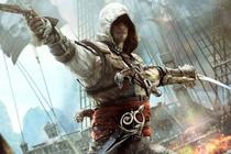 Ubisoft Boyong Assassin's Creed: The Rebel Collection ke Switch