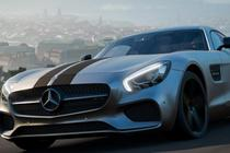Forza Motorsport 7 Hadirkan Mobil-mobil Kece The Fate of the Furious