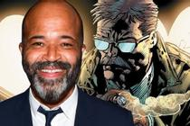 Komisaris Gordon di The Batman Bakal Diperankan oleh Jeffrey Wright
