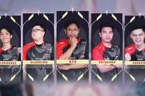 BOOM Esports Menangkan Final Qualifier Valorant Challenger 1 Indonesia!