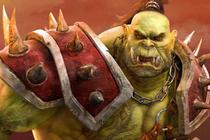 World of Warcraft Classic Laris Manis di Twitch