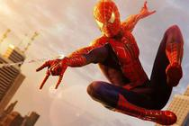 (WHAT'S HOT) Rekor Baru Game Spider-Man sampai Cuplikan PUBG Season 4
