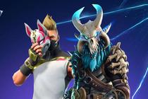 Bos Sony Tanggapi Kontroversi Cross-play di Fortnite