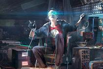 Deretan Cameo dan Easter Egg dalam Cuplikan Ready Player One