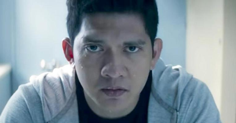 Iko Uwais Kembali Bintangi Film Hollywood Berjudul Wu Assassins: Fistful of Vengeance