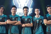 Analisis Pertandingan Point Blank Matchday 11 TBOF: The Prime Vs. XcN