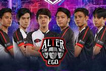 (Mobile Legends) Taklukkan Bren Esports, Alter Ego Juarai MPL Invitational