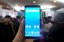 (REVIEW) ASUS Zenfone Max Pro M1: Performa Buas, Main Game Makin Puas