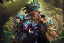 (Mobile Legends) 7 Hero yang Paling Diandalkan di M2 World Championship