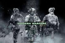 Fitur Penting Absen di Call of Duty: Modern Warfare 2 Remastered