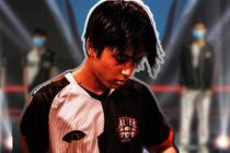(MPL Season 7) KINCIR Power Ranking Week 4: Ada Apa dengan Alter Ego?