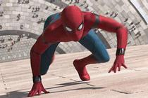 Perkembangan Proyek Film Spider-Man: Far from Home