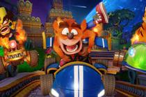 5 Sirkuit Paling Ngeselin di Crash Team Racing Nitro-Fueled