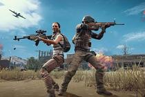 PUBG dan Street Fighter V Jadi Game Gratis PS Plus September