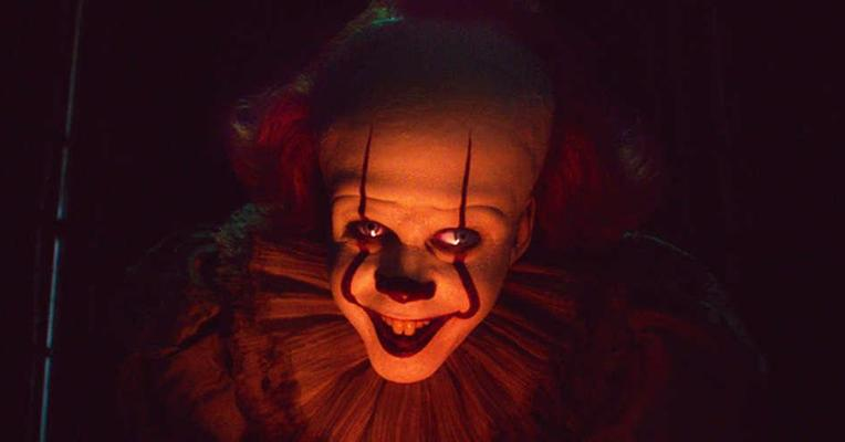 (REVIEW) It Chapter Two (2019)