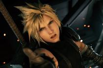 (REVIEW) Final Fantasy VII Remake