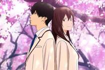 (REVIEW) I Want to Eat Your Pancreas (2018)