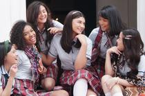 Jenuh di Rumah? Streaming Gratis 7 Serial Indonesia di GoPlay Ini