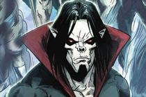 Terungkapnya Plot Spin-off Film Spider-Man, Morbius