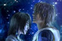 5 Sejoli Video Game Paling Ikonis dan Romantis