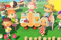 (REVIEW) Animal Crossing: New Horizons