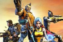 Gearbox Software Siap Umumkan Borderlands 3 di Ajang PAX East