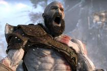 God of War, Game Terbaik Tahun Ini Versi The Game Awards 2018