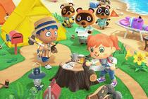 5 Alasan Animal Crossing: New Horizons Layak Dinanti
