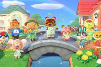 Animal Crossing: New Horizons Jadi Game Switch Terlaris