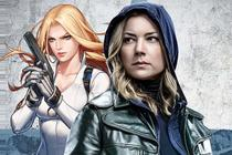 (Falcon and Winter Soldier) 5 Fakta Sharon Carter, Agen Rahasia yang Jadi Buronan