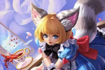 5 Hero Mobile Legends yang Sering Dikambinghitamkan di Mode Ranked