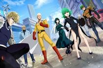(REVIEW) One Punch Man: The Strongest