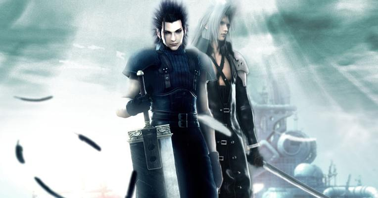 Game Android Final Fantasy VII: Ever Crisis Siap Dirilis 2022