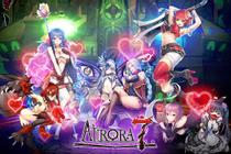 Action RPG Bergaya 3D Anime Aurora 7 Indonesia Masuki Fase Praregistrasi