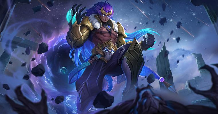 (Mobile Legends) 5 Hal Krusial di Magic Chess Season Baru