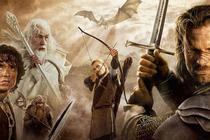 Serial TV The Lord of the Rings Jadi Dibuat!