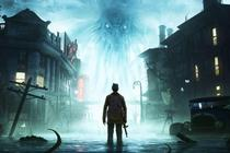 (REVIEW) Sinking City