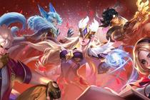 4 Tim Terkuat AOV Siap Bertarung di Grand Final ANC Season 2