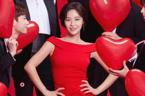 Syuting Drama Korea To All the Guys Who Loved Me Ditunda Usai Aktor Positif Corona