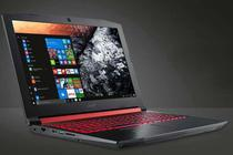 (REVIEW) Acer Nitro 5: Laptop Ideal buat Main Game Maksimal