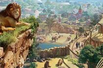 Planet Zoo, Game Terbaru Keluaran Mantan Developer Tycoon